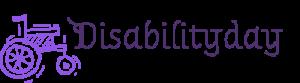 disabilityday.fi